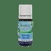 Amrita Aromatherapy Orange Sweet 10 ml ORAN3