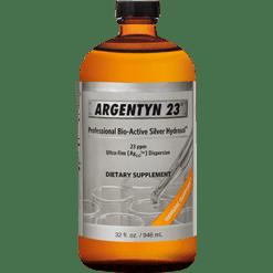 Argentyn 23 Argentyn 23 32 fl oz A31388