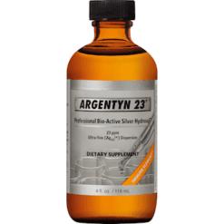 Argentyn 23 Argentyn 23 4 oz ARG4
