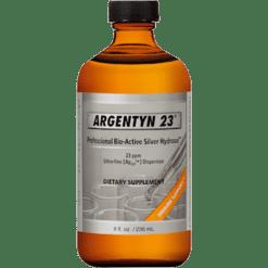 Argentyn 23 Argentyn 23 8 oz ARG8