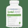 Arthur Andrew Medical Inc. Syntol AMD 360 caps SYN36