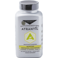 Atrantil Atrantil Digestive Supplement 90 caps K86359