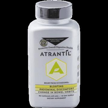 Atrantil Atrantil Digestive Supplement 90 caps K86359