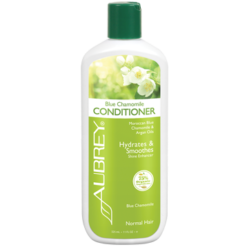 Aubrey Blue Chamomile Conditioner 11 fl oz A11845