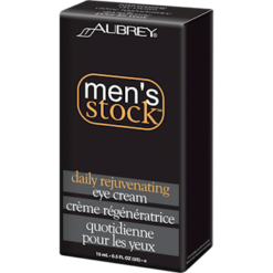 Aubrey Daily Rejuvenating Eye Cream 0.5 oz A40198