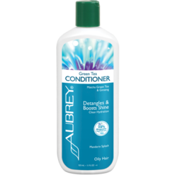 Aubrey Green Tea Conditioner 11 fl oz A23115