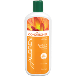 Aubrey J.A.Y. Conditioner 11 fl oz A12126