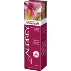Aubrey Revitalizing Therapy Moisturiz 1.7 fl oz A09126