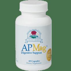 Ayush Herbs AP Mag 60 vcaps AY102