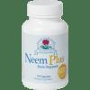 Ayush Herbs Neem Plus 90 vcaps AY128