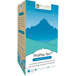 Ayush Herbs ProPita™ Tea 24 pkts AY413