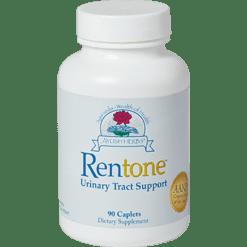 Ayush Herbs Rentone 90 vcaplets AY133