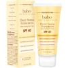 Babo Botanicals Daily Sheer Sunscreen 1.7 fl oz B82194