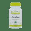 Banyan Botanicals Amalaki Organic 90 tabs AMALA