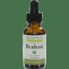 Banyan Botanicals Brahmi Liquid Extract Organic 1 oz B25710