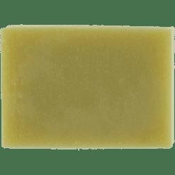 Banyan Botanicals Cedar Eucalyptus Soap 3.5 oz B85219