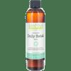 Banyan Botanicals Daily Swish Oil Pulling Organic 8 fl oz B34533