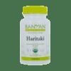 Banyan Botanicals Haritaki 1000 mg 90 tabs HARIT