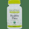 Banyan Botanicals Healthy Pitta Organic 90 tabs B13212