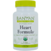 Banyan Botanicals Heart Formula 1000 mg 90 tabs HEAR4