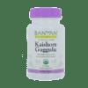 Banyan Botanicals Kaishore Guggulu Organic 90 tabs KAISH