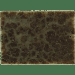 Banyan Botanicals Neem Aloe Soap 3.5 oz B85714