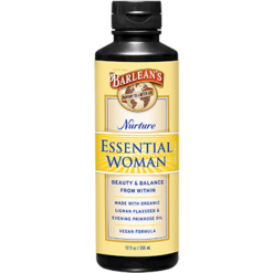 Barleans Essential Woman 12 oz ESS15