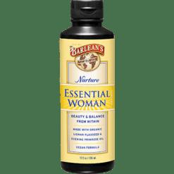 Barleans Essential Woman 12 oz ESS15