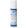 Bio Botanical Research Dentalcidin Toothpaste Biocidin 4 oz B02173