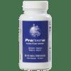 Bio Botanical Research Proflora4R Restorative Probiotic 30 caps B02180