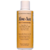 Bio Nutritional Formulas Aloe Ace 401 Concentrate 4 oz ALOEA