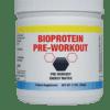 Bio Protein Technology BioProtein Pre Workout 5.70 oz BP2890
