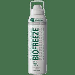 BioFreeze Professional Biofreeze® Pro 360° Spray 4 fl oz B12020