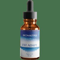 BioMatrix Est Adapt 15 ml B04184