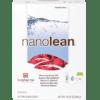 BioPharma Scientific nanolean Berry 30 packets B03069