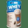Biochem 100 Whey Protein Choc Fudge 15.4 oz B20004