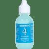 BodyBio E Lyte 4 Copper Trace Minerals 2 oz COPP6