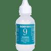 BodyBio E Lyte 9 Iodine Trace Minerals 2 oz IODI4