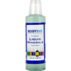 BodyBio E Lyte Pre Mixed Liquid Minerals 8 oz TRAC8