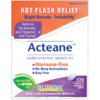 Boiron Acteane 120 tablets B70291