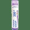 Boiron Antimonium tartaricum 200CK 80 plts ANT34