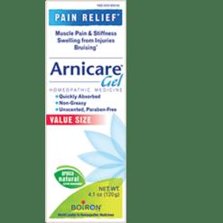 Boiron Arnicare® Arnica Gel 4.1 oz B10572