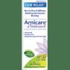 Boiron Arnicare® Ointment 1 oz ARN56
