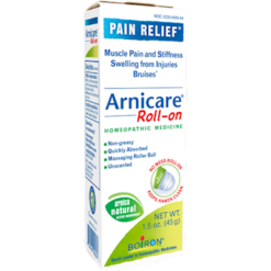 Boiron Arnicare Roll On 1.5 oz B00847