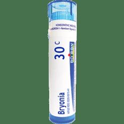 Boiron Bryonia 30C 80 plts BRYO5
