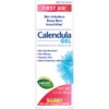 Boiron Calendula Gel 1.5 oz CA193