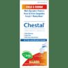Boiron Chestal©Childrens Cold amp Cough 6.7 oz B06828