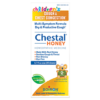 Boiron Chestal Children Cough Honey 6.7 oz B33289