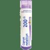 Boiron Cuprum metallicum 200CK 80 plts CUPR4