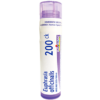 Boiron Euphrasia officinalis 200CK 80 plts EUPH7